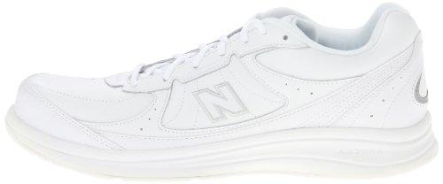 New White Walking 10 D