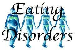 Eating Disorders - Individual Use Video*