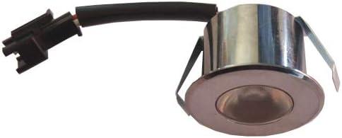 Desconocido Lámpara SLY-013, 86-574-58127128, Campana Teka DG 785: Amazon.es: Electrónica