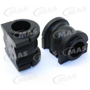 MAS BSK81179 Stabilizer Bar Bushing Kit