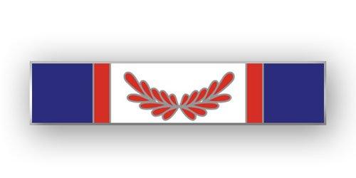 Award Bar (Community Service Award Bar)