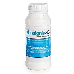 BASF Insignia SC - Intrinsic Brand Fungicide (30.5 fl oz)