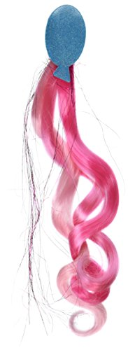 Pinkie Pie Tail, One Color, One Size Child ()