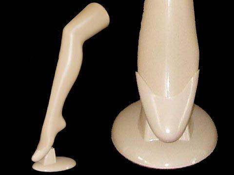 leg model - 8