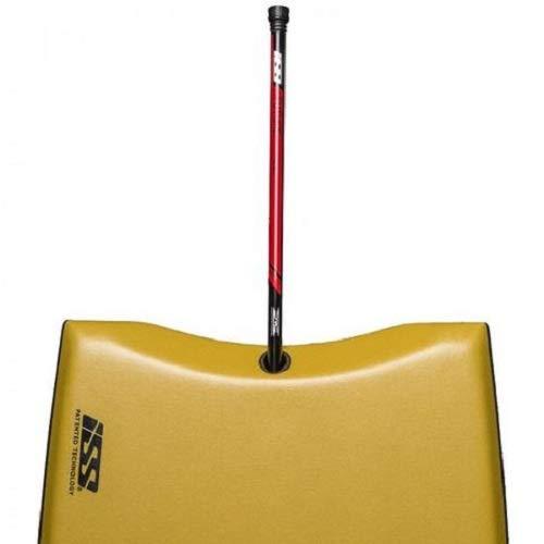 ISS Stiff Flex+ Bodyboard Stringer Large