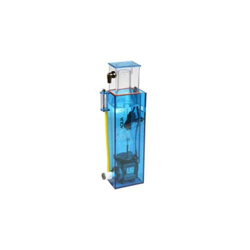 Image of Aquamaxx Ws-1 In-sump Protein Skimmer Pet Supplies