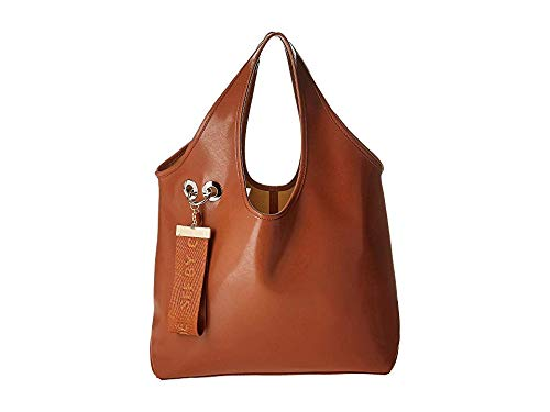 See by Chloe Women's Jay Tote Caramello One Size ()