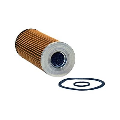 WIX Filters - 51127 Heavy Duty Cartridge Hydraulic Metal, Pack of 1: Automotive