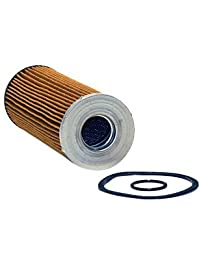 Wix 51127 Cartridge Metal Canister Hydraulic Filter, Pack of 1