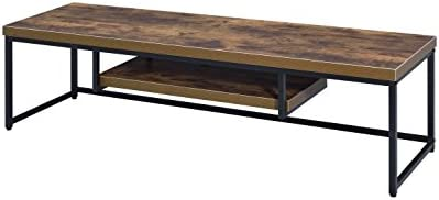 ACME Furniture 91782 Beth TV Stand