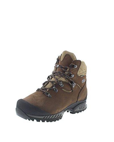 Hanwag Tatra II Bunion GTX Trekking Shoes Earth tkffMgYrVG