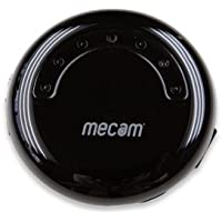 MeCam Classic - Mini Wearable Video Camera - Lifestyle Camera - 2 - Includes 8GB Memory