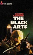 Black Arts (Picador Books)