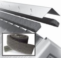 Roll Roofing Material - 9