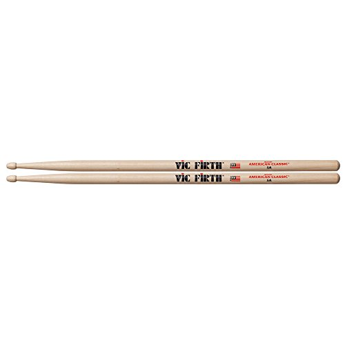 vic-firth-american-classic-5a-drum-sticks