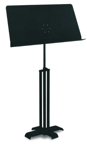 Hamilton Stands KB300A Conductor Stand