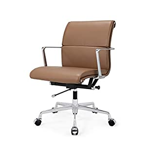 31zSNurqkcL._SS300_ Coastal Office Chairs & Beach Office Chairs