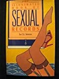 Illustrated Book of Sexual Records, G. L. Simons, 0517448998