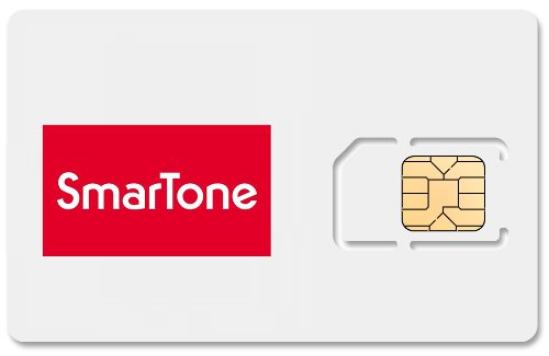 smartone-hong-kong-sim-card-unlimited-3g-internet-1-per-day-free-incoming-calls-sms