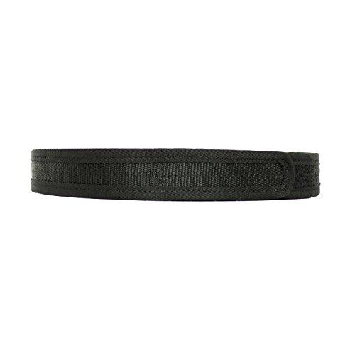 8118 Belt - 3