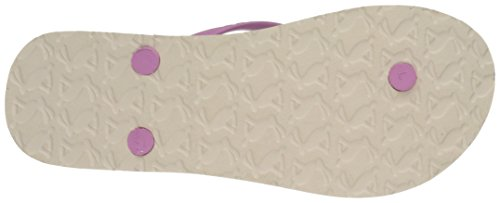 Pictures of Joules Women's Sandy Flip Flop W_SANDY blue 7
