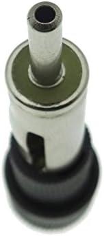 Antennenstecker Din Reparatur Stecker Für Antennenkabel Elektronik