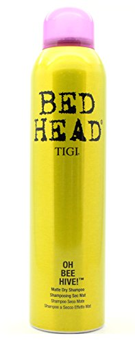 tigi-bed-head-matte-dry-shampoo-for-women-oh-bee-hive-5-ounce