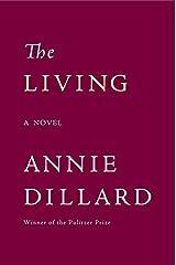 The Living: A Novel Paperback
