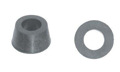Danco Slip Joint Washer Cone Shaped