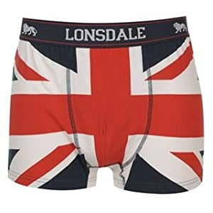 Navy blue union jack print swim shorts from emporio armani featuring an elasticated waistband, a drawstring fastening, side pockets, a rear pocket, front flag and logo prints and a short coolzloadwok.ga: $