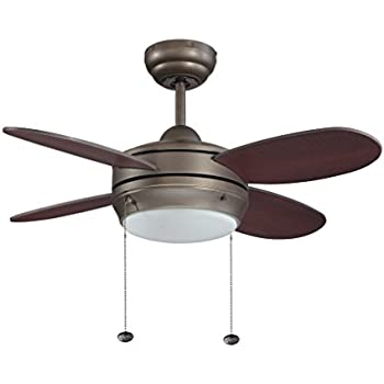 Litex e mlv36esp4lk1 maksim collection 36 inch ceiling fan with four litex e mlv36esp4lk1 maksim collection 36 inch ceiling fan with four dark walnut blades aloadofball Image collections
