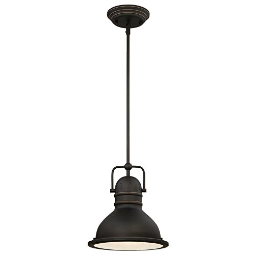 Island Pendant Light Height