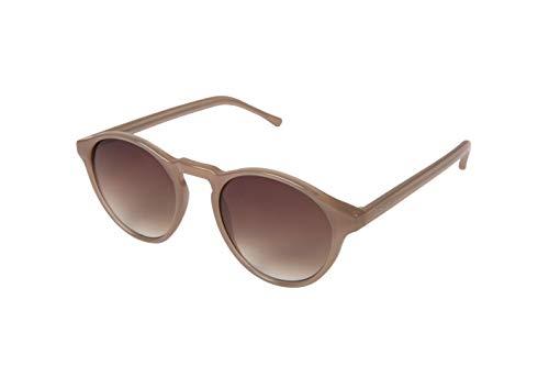 Óculos De Sol Komono Devon Sahara