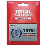 Autel MSElite-1YRUpdate Mseilte Total Care