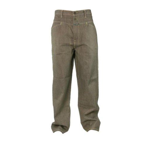 girbaud pants - 3