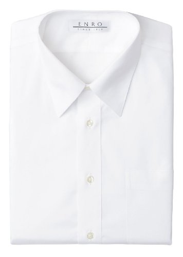 nt Oxford Dress Shirt ()