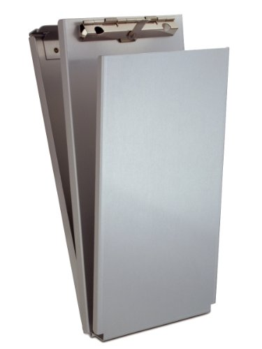 saunders-recycled-aluminum-a-holder-form-holder-425-x-95-inches-1-holder-10003