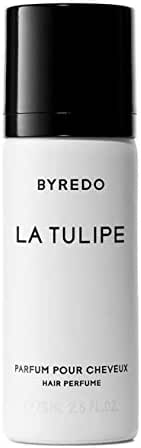 Byredo La Tulipe Hair Perfume 75 ML. / 2.5 Fl. Oz.
