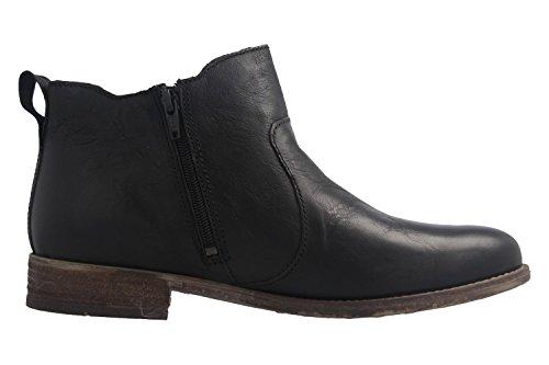 Josef Damen 45 Seibel Chelsea Sienna Boots 886wSWrqn