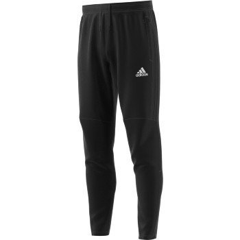 New Adidas Athletic Pants - 1