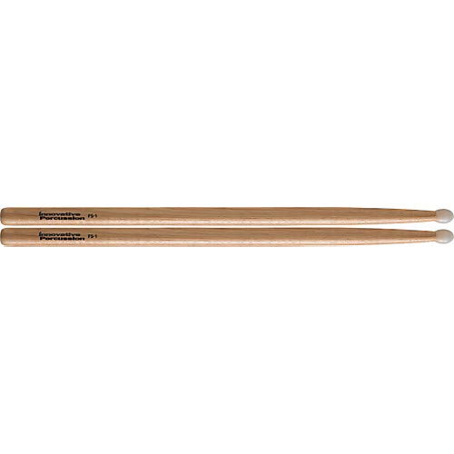 Field Series Marching Sticks Pack of 3