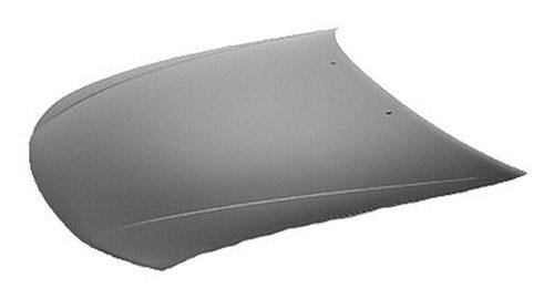 CPP Steel Primed Hood for 1999-2003 Toyota Solara by CPP