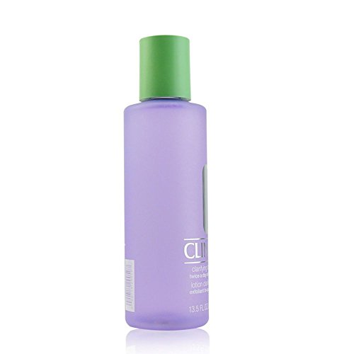 Clinique Clarifying Lotion 2 for Unisex, 13.5 Ounce by Clinique (Image #1)
