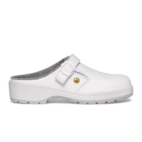 PARADE 07DENISE97 97 Chaussures Basses Sécurité Pointure 37