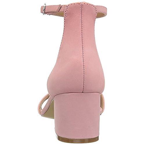 e15311f7214f Steve Madden Women s Ireneew Wide Width Dress Sandal low-cost ...
