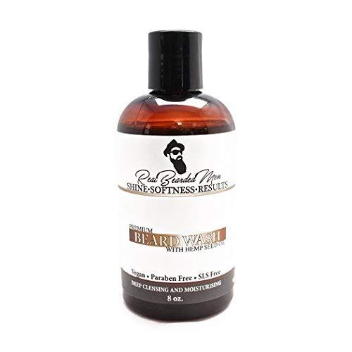 All Natural 100 Shampoo Conditioner