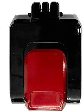 proscenic I9 repuesta batería de Aspirador sin Cable: Amazon.es: Hogar