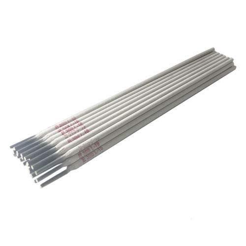 "E308L-16 3/32"" x 12"" Stainless Steel Electrode 1/2-lb 1-lb 2-lb 5-lb 10-lb (8 oz)"