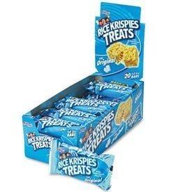 kelloggs-rice-krispies-treats-squares-13-oz-size-20-ct-pack-by-rice-krispie-treat