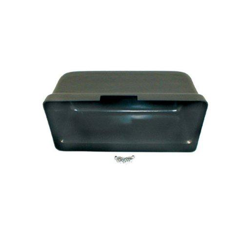 Omix-Ada 13316.02 Glove Box Insert ()
